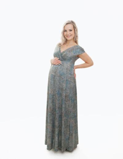 Joanna- muinasjutuliselt ilus pidulik kleit